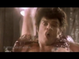 Gary Glitter - Rock and roll part I