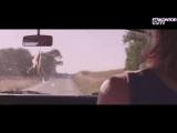 Natasha Baccardi - Dj Kapral - Stereo Flo (Sam Obernik Cover)