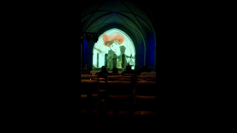 ФондБЕЛЬКАНТОРомантикаШОПЕНАЗвучащиеПолотнаИмпрессионистыПесочнаяАнимацияКафедральныйСоборПетра_и_Павла