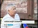 В Калмыкии открывается музей репрессированных 2011 вагон Исход и возвращение депортация калмыков 1943 Элиста