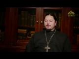 Душевная вечеря. Встреча с иеромонахом Фотием (Мочаловым) продолжение