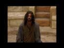 9.Библейские сказания. Пророк Иеремия. Обличитель царей