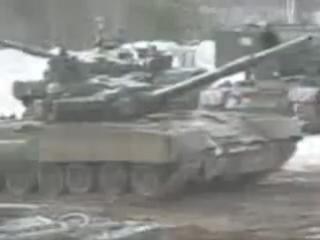 в/ч 02511 танковые войска специального назначения.