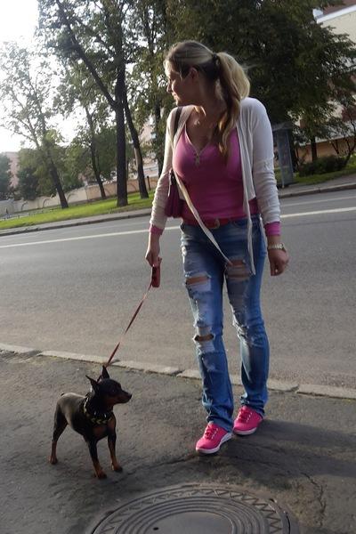 Natalia Nazarenko