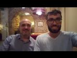 Видеоотзыв разбора от Сергея Дика