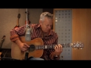 Close To You - Songs - Tommy Emmanuel