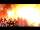 ❌ Футбольные Фанаты ❌ |SPARTAK ULTRAS|