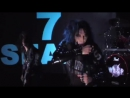 W.A.S.P. - Babylons Burning- ( ROK ДЖУНГЛИ! -(official)