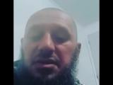 Чеченец оскорбляет аварцев