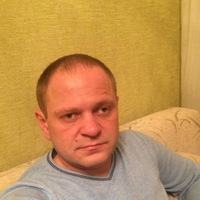 Борис Ландес