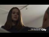 The Blacklist 5x14 Promo