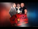 WWF Review #7. WrestleMania 14