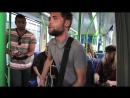 Passenger - Holes   Tram Sessions