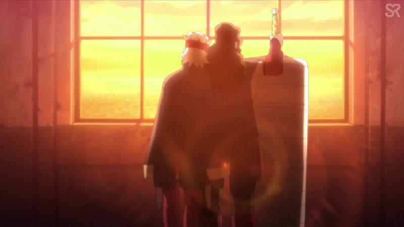 [субтитры   29] Боруто: Новое поколение Наруто   Boruto: Naruto Next Generations   29 серия русские субтитры   SovetRomantica