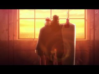 [субтитры | 29] Боруто: Новое поколение Наруто | Boruto: Naruto Next Generations | 29 серия русские субтитры | SovetRomantica