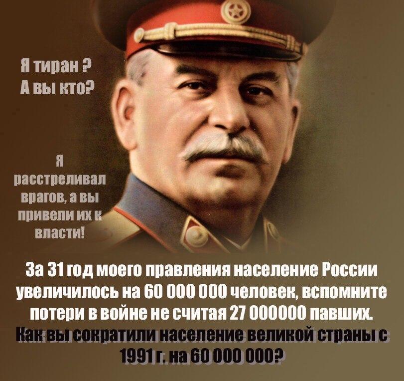 https://pp.userapi.com/c840328/v840328792/69c11/LlOfxoAzL6Q.jpg