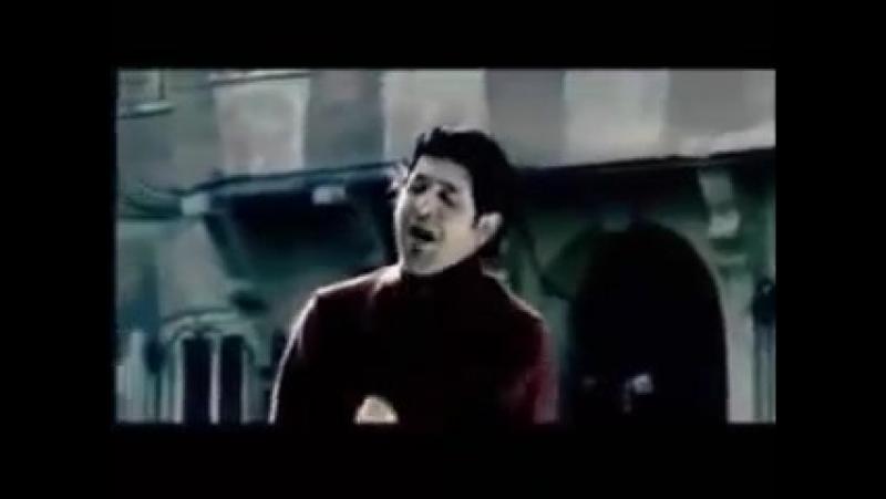 Murat Gögebakan - Ay Yűzlűm