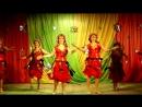 Gawazee Daniella s Group Skarabey Russia