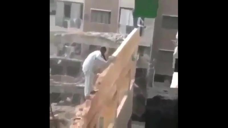 Безопасность,не не слышал