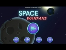 Space Warfape (game by BA'AG) update 1.1.4