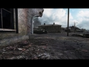 Это T95 - музыкальный клип от Wartactic Games и Студия ГРЕК [World of Tanks].mp4