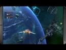 Galaxy on Fire 3 Manticore Обзор SpaceGameRu