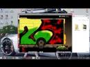GRAFFITI SWAT/GRAFFITI STUDIO 03.15.2015 - 16.41.10.04