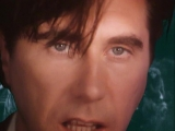 035 Bryan Ferry - Dont Stop The Dance