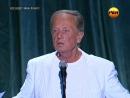 Михаил Задорнов. Все будет чики-пуки 01.01.2013.SATRip