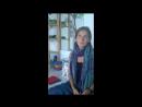 Отзыв о курсе Осознанное Материнство Анны Бояркиной от Анастасии Радионовой