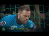 Beric at the double to rescue a point for Saint-Etienne _ Week 28 _ 2017-18-XJMKPrTisnk