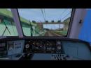 Trainz railroad simulator 2004 01.22.2018 - 21.25.01.02