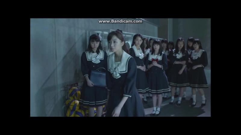 リョナ ryona schoolgirl death scenes japanese