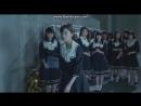 [リョナ.ryona] schoolgirl death scenes japanese