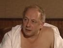 Бандитский Петербург (Фильм 1) (Барон) (1 серия) (2000)