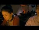 Печальная история любви (Корейский ФИЛЬМ)-