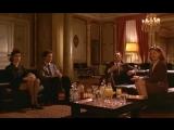 Extrait du film La Crise Les Bobos de la gauche caviar, ne vont pas appr