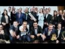 Презентация Easy Business Community Барнаул 4 04 18 BlackSharkS