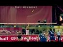 Top 50 Monster SINGLE BLOCK -- Womens Volleyball Blocks Height 310cm!