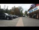 Автомоечный комплекс FRESH CITY По пр-т Панфилова 51,а
