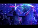 Живая музыка. Музыканты-певцы(вокальный дуэт)-Ирина и Даниил. Свадьба. Москва