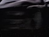 Fear Factory - Cars (feat. Gary Numan) (1998)