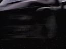 Fear Factory Cars feat Gary Numan 1998