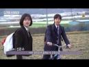 [Making] 180103 tvN drama stage <Anthology> ep.6