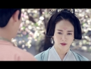 [cn] Красавицы из сундука | Beauties in the Closet 16