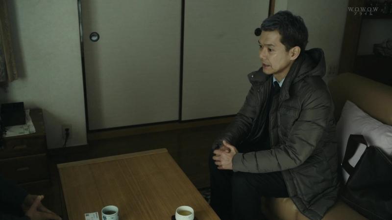 Kageri.Yuku.Natsu.EP03.720p.HDTV.x264.AAC-DoA (1)