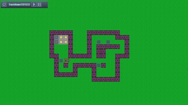 Loader - Level 04