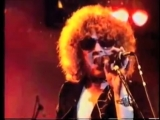 Ian Hunter and Mick Ronson - Once Bitten Twice Shy 1975 promo STEREO SOUND