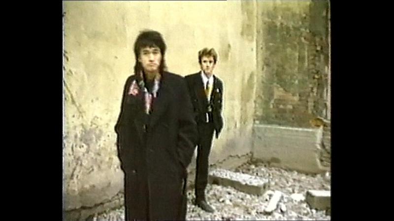 Фильмы (Кино, 1985)