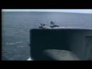 Курск. Подводная лодка в мутной воде Запрещён к показу в РФ